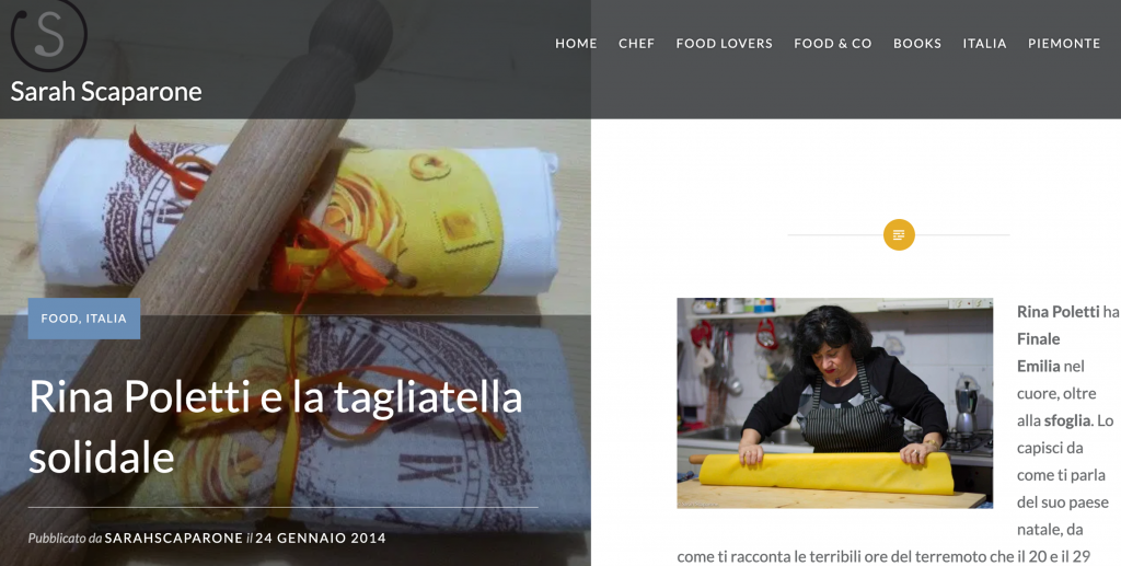 https://sarahscaparone.com/2014/01/24/rina-poletti-e-la-tagliatella-solidale/
